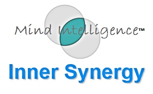 Inner Synergy Community