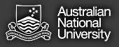 1.NEW ANU logo