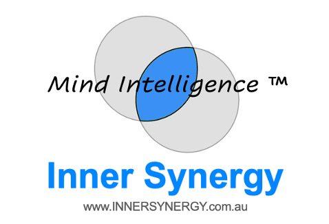 Inner Synergy Community
